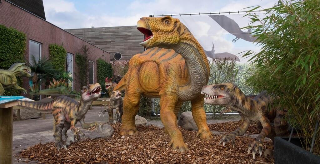 Dinoland Overijssel